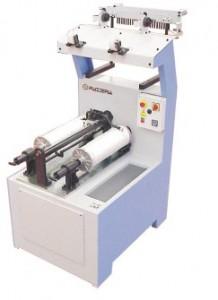 Ratera Spulmaschine 2PVLU-650