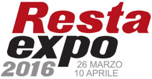RestaExpo2016s