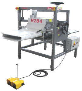 h284-baby-1